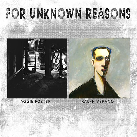 For Unknown Reasons