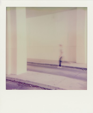2nd Annual The Art of Instant Photography