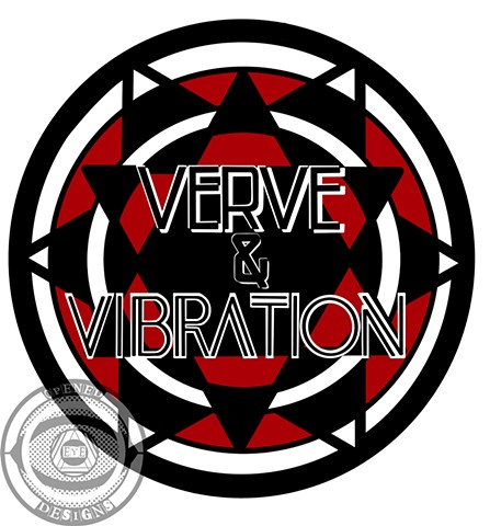 Verve and Vibration
