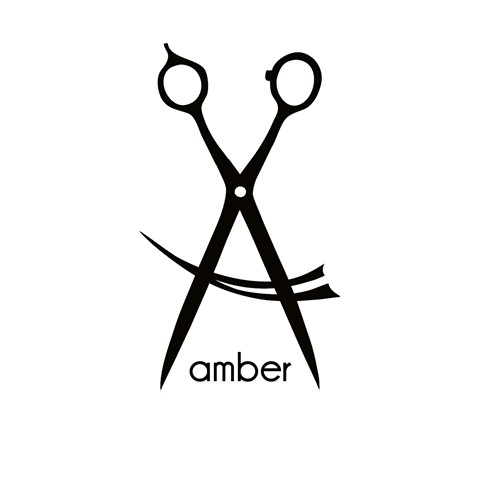 Amber Grover, Hair Salon, Boise Hair