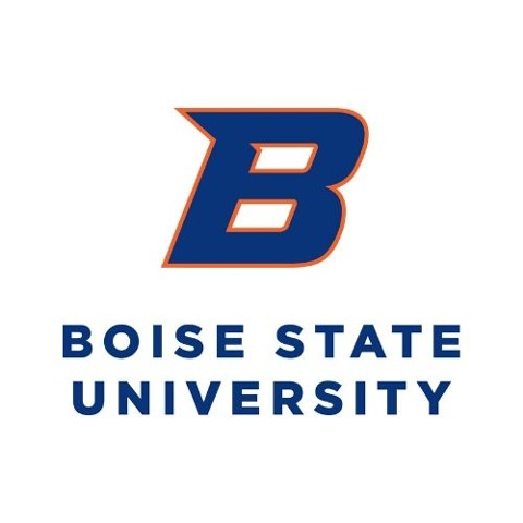 Spring 2020 BFA Exhibition - Boise State University