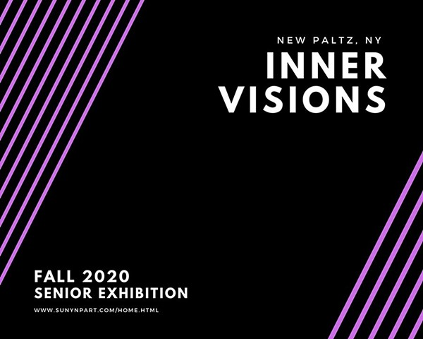 2020 Fall Exhibition