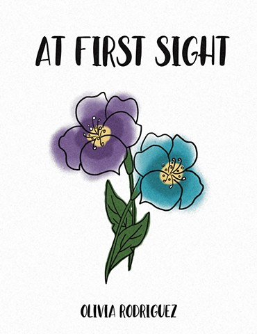 At First Sight (cover)