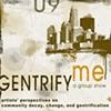 Gentrify Me