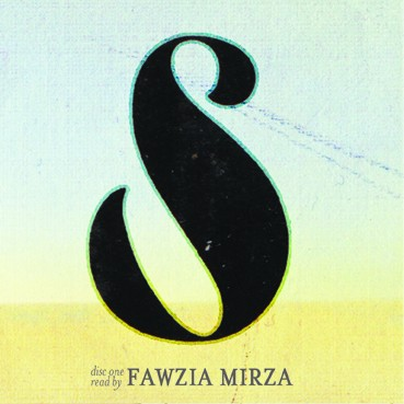 Sisters [Disc 1 | Read by Fawzia Mirza]