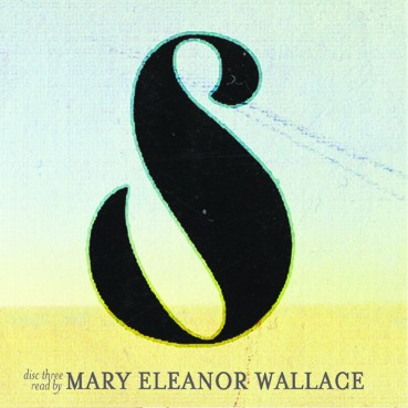 Sisters [Disc 3 | Read by Mary Eleanor Wallace]