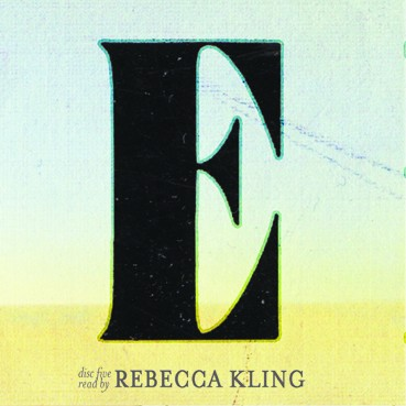 Sisters [Disc 5 | Read by Rebecca Kling|