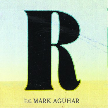 Sisters [Disc 6 | Read by Mark Aguhar|