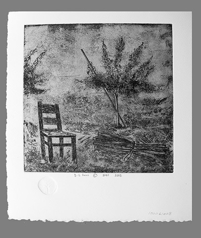 etching, black and white art work, drawings, original art work, cheap art work, abstract art, nature art,