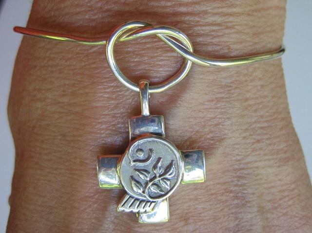 Community of Hope Bracelet