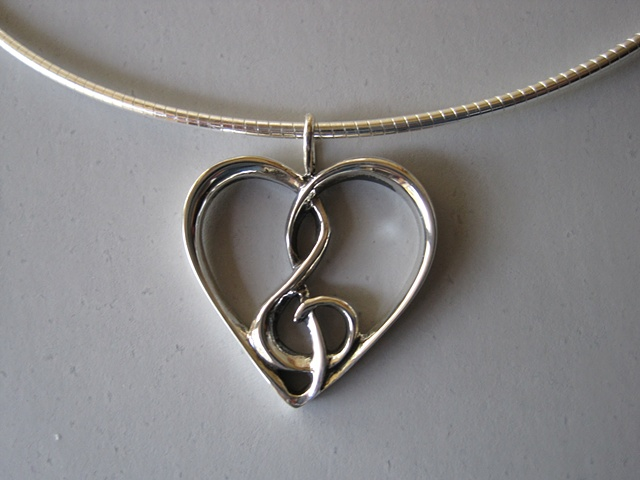 1.5mm omega style chains sterling silver