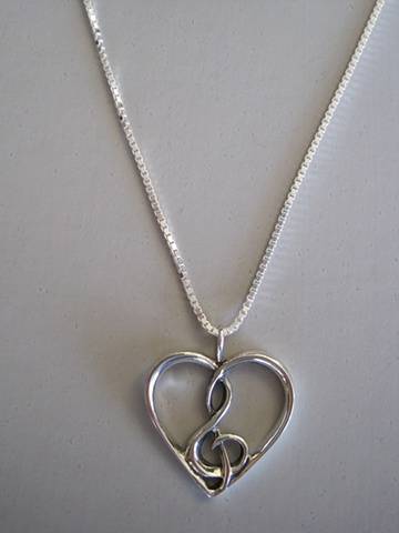 sterling silver box chain 1.25mm