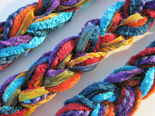 4_CHENILLE BRAID CLOSE UP