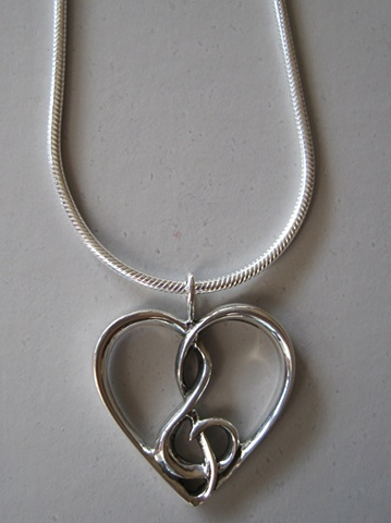 SNAKE CHAIN 1.5MM  (WITH H1)