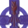 Wax Carving for High Cross