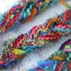 1_ALL THINGS BRIGHT & BEAUTIFUL BRAID CLOSE UP