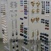 EARRING DISPLAY _ STUD STYLES