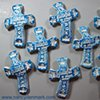 SPECIAL ORDER HAND CROSSES ~ DOK