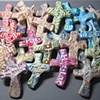 SPECIAL ORDER HAND CROSSES