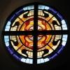 Epiphany's Window