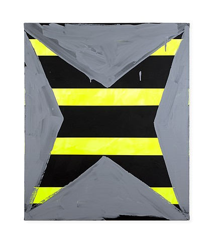 UNTITLED STAR (borussia)