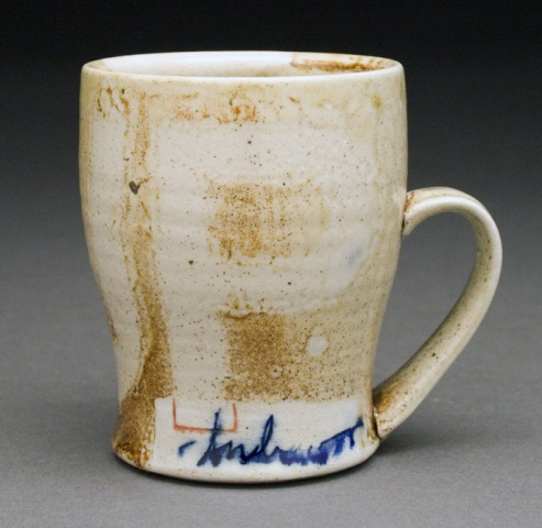 Cup 2 (view 2)