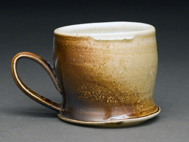 Short Cup