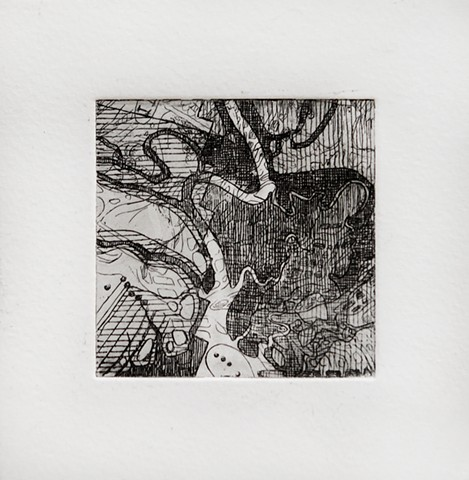 Land Etchings 3