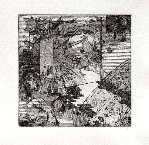 Land Etchings 10