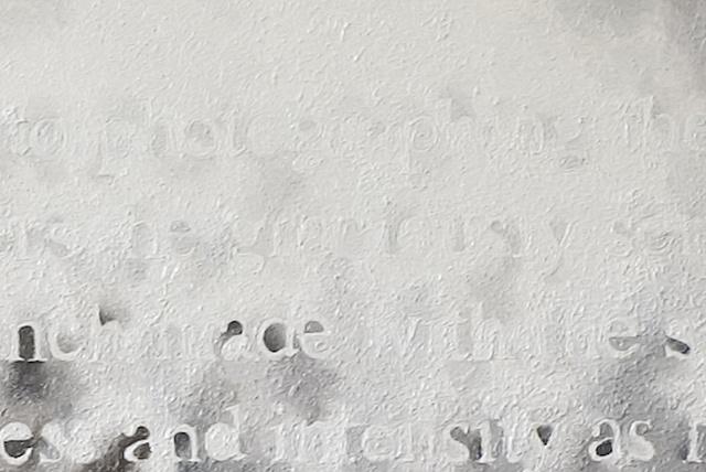 Detail -Oi