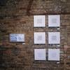 """Dualities"" Exhibition Image 1"