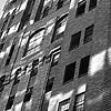 Neurological Institute, Columbia University