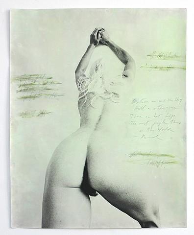 Αποτέλεσμα εικόνας για art kolaz television erotica