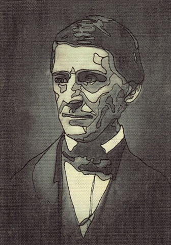 Emerson Drawing