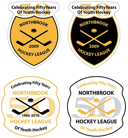 Northbrook Hockey League