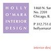 Business Card/Logo Design