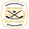 Northbrook Hockey League