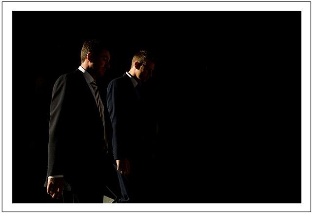 Jason Paul Roberts, photography, photographer, street photography, street photographer, Perth, Australia, Western Australia, St Georges Terrace, Leica, Leica M9, Leica M9-P