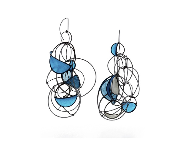 Sway Series  Earrings