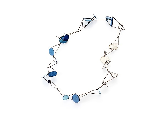 Lumen Series Necklace