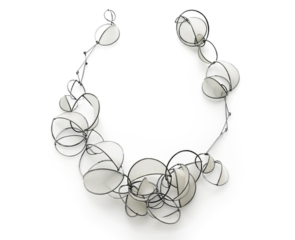 Swell Series Unaccompanied Necklace