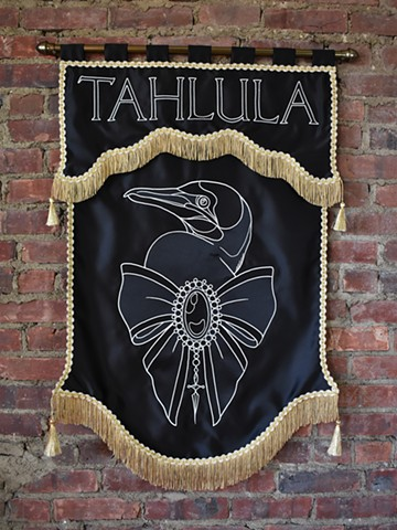 For Tahlula Perth, Australia