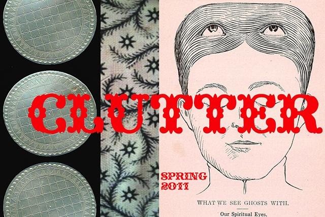 spring-2011-invitation