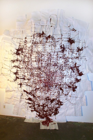 Bravo's Map