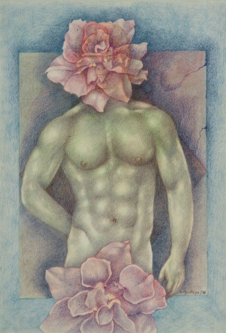 Torso - Gardener