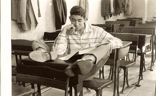 Roberto de Jesus Montoya-Mejia
