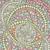 Bejeweled Pantheon #2