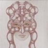 The Mask (La Mascara)