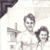 Dick & Jane