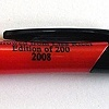 A Borrower Nor a Lender Be 2008 Edition